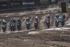 MXGP Paises Bajos 2021 motocross (2)