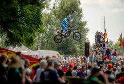 MXGP Paises Bajos 2021 motocross (20)