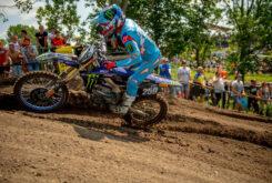 MXGP Paises Bajos 2021 motocross (21)