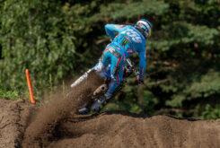 MXGP Paises Bajos 2021 motocross (22)