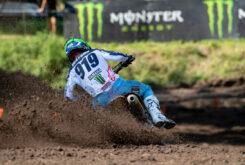 MXGP Paises Bajos 2021 motocross (23)
