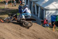MXGP Paises Bajos 2021 motocross (24)