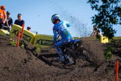 MXGP Paises Bajos 2021 motocross (25)