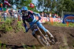 MXGP Paises Bajos 2021 motocross (26)
