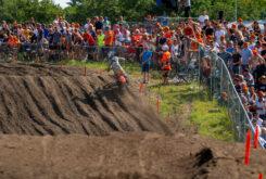 MXGP Paises Bajos 2021 motocross (27)