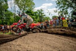 MXGP Paises Bajos 2021 motocross (28)