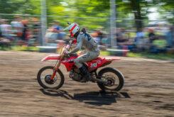 MXGP Paises Bajos 2021 motocross (29)