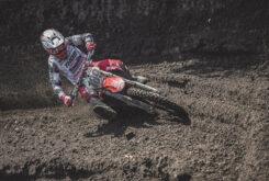 MXGP Paises Bajos 2021 motocross (3)