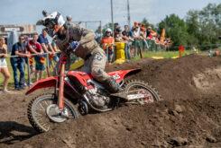 MXGP Paises Bajos 2021 motocross (30)