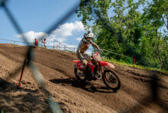 MXGP Paises Bajos 2021 motocross (31)