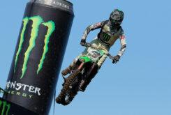 MXGP Paises Bajos 2021 motocross (32)