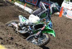 MXGP Paises Bajos 2021 motocross (34)