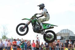 MXGP Paises Bajos 2021 motocross (35)