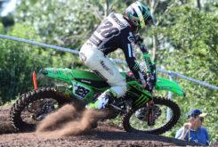 MXGP Paises Bajos 2021 motocross (36)