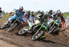MXGP Paises Bajos 2021 motocross (37)