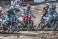 MXGP Paises Bajos 2021 motocross (4)