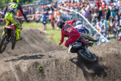 MXGP Paises Bajos 2021 motocross (6)