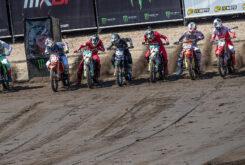 MXGP Paises Bajos 2021 motocross (7)