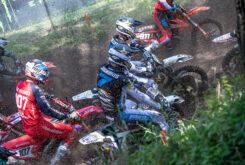 MXGP Paises Bajos 2021 motocross (8)