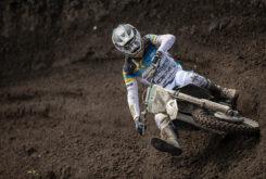 MXGP Paises Bajos 2021 motocross (9)