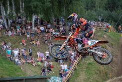 MXGP Republica Checa 2021 (17)