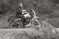 Moto Guzzi 100 anni libro centenario (1)