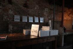 Moto Guzzi 100 anni libro centenario (11)