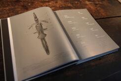Moto Guzzi 100 anni libro centenario (14)