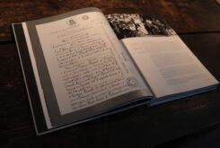 Moto Guzzi 100 anni libro centenario (16)