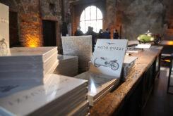 Moto Guzzi 100 anni libro centenario (17)