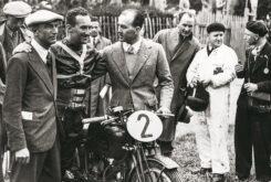 Moto Guzzi 100 anni libro centenario (2)