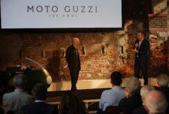 Moto Guzzi 100 anni libro centenario (23)