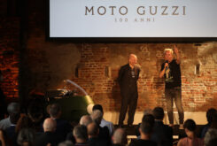 Moto Guzzi 100 anni libro centenario (25)