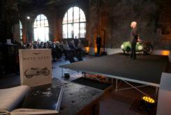 Moto Guzzi 100 anni libro centenario (26)