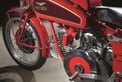 Moto Guzzi 100 anni libro centenario (3)