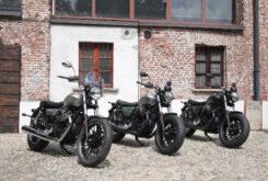 Moto Guzzi 100 anni libro centenario (5)