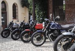 Moto Guzzi 100 anni libro centenario (7)