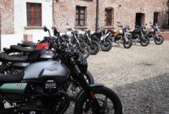 Moto Guzzi 100 anni libro centenario (9)