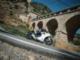 Prueba Ducati Supersport 950 S 2021 1
