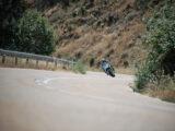 Prueba Ducati Supersport 950 S 2021 10