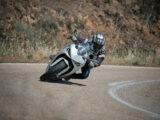 Prueba Ducati Supersport 950 S 2021 11