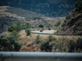 Prueba Ducati Supersport 950 S 2021 14
