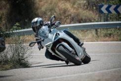Prueba Ducati Supersport 950 S 2021 15