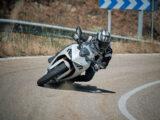 Prueba Ducati Supersport 950 S 2021 16