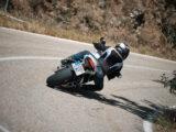 Prueba Ducati Supersport 950 S 2021 17