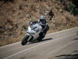 Prueba Ducati Supersport 950 S 2021 18