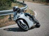Prueba Ducati Supersport 950 S 2021 19