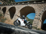 Prueba Ducati Supersport 950 S 2021 2