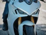 Prueba Ducati Supersport 950 S 2021 20
