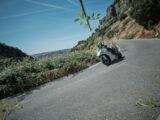 Prueba Ducati Supersport 950 S 2021 3
